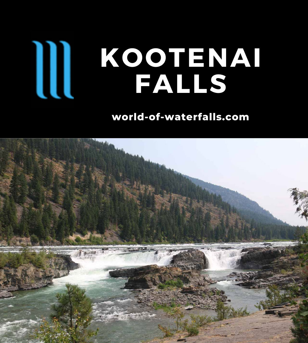 Kootenai_Falls_032_08052017 - Kootenai Falls