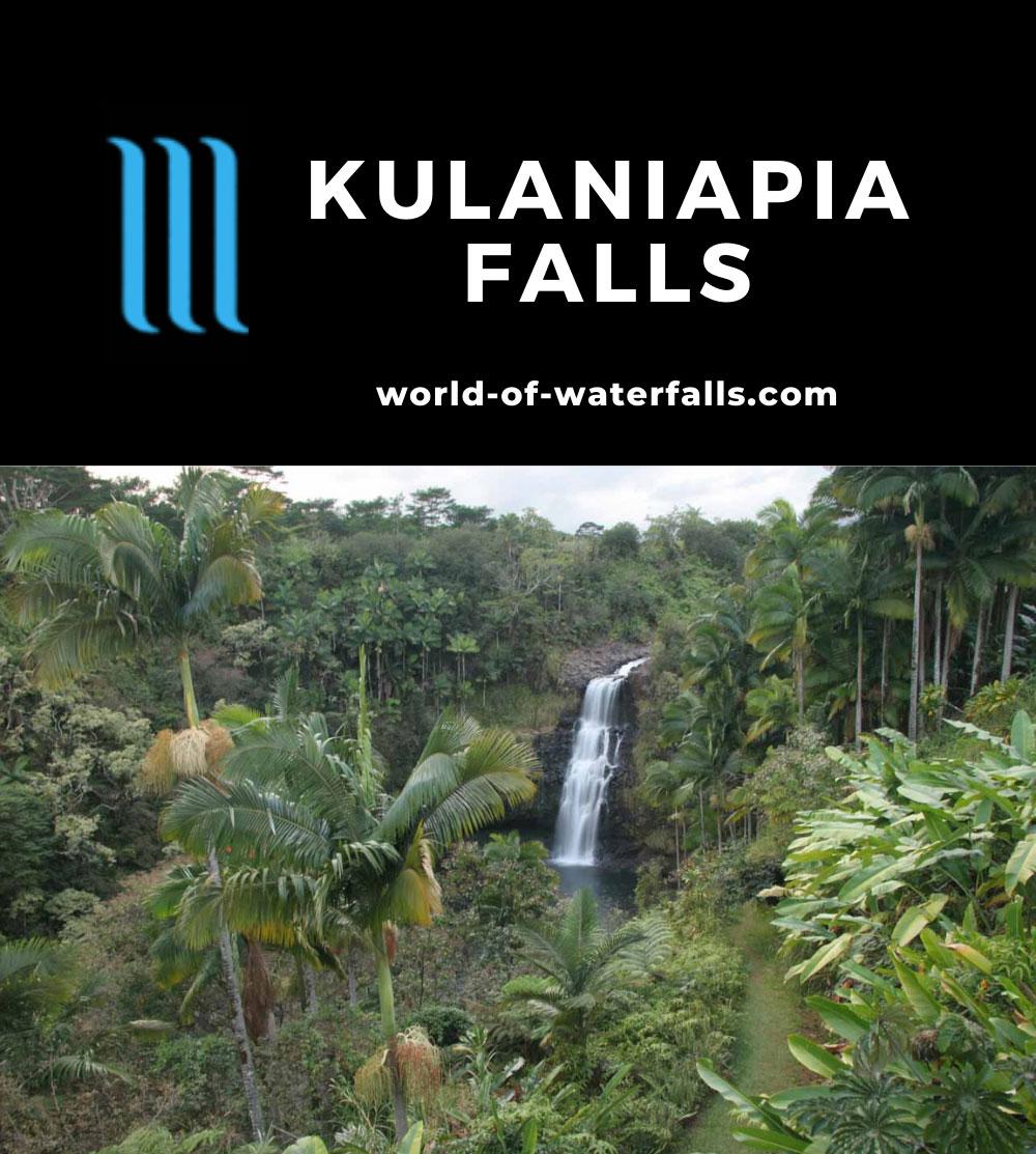 Kulaniapia_Falls_105_02232008 - Kulaniapia Falls