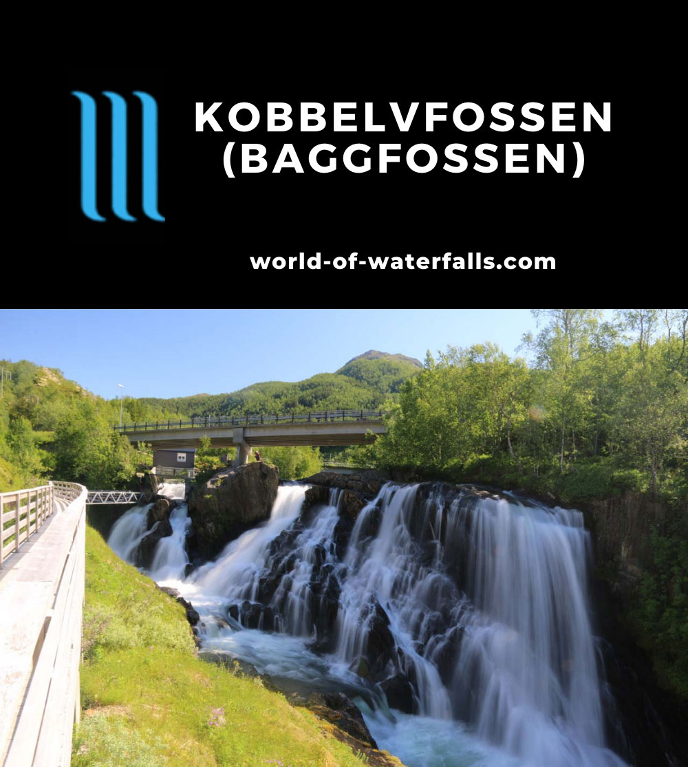 Kystriksveien_147_07082019 - Kobbelvfossen