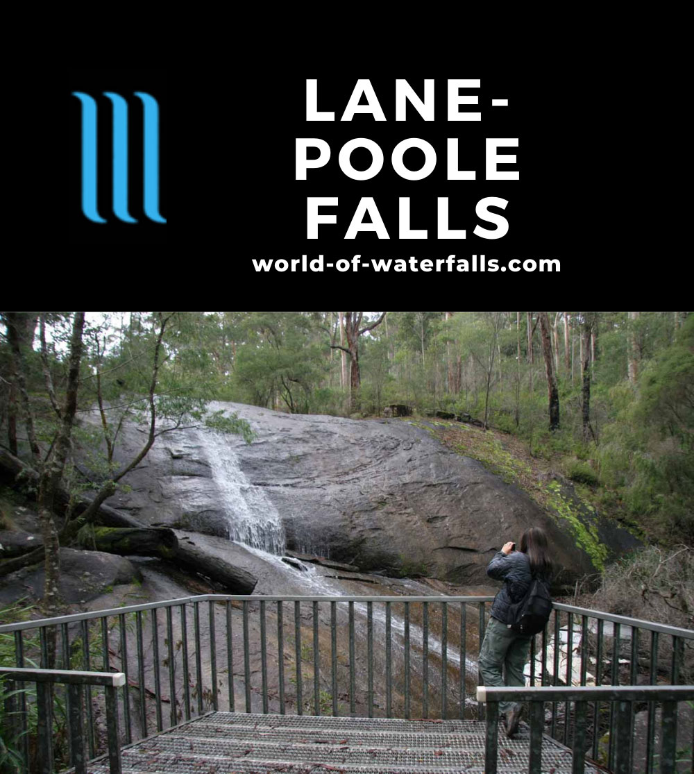 Lane-Poole_Falls_013_06182006 - Lane-Poole Falls