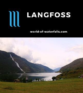 pinwaterfall-Langfossen_078_06232019-323