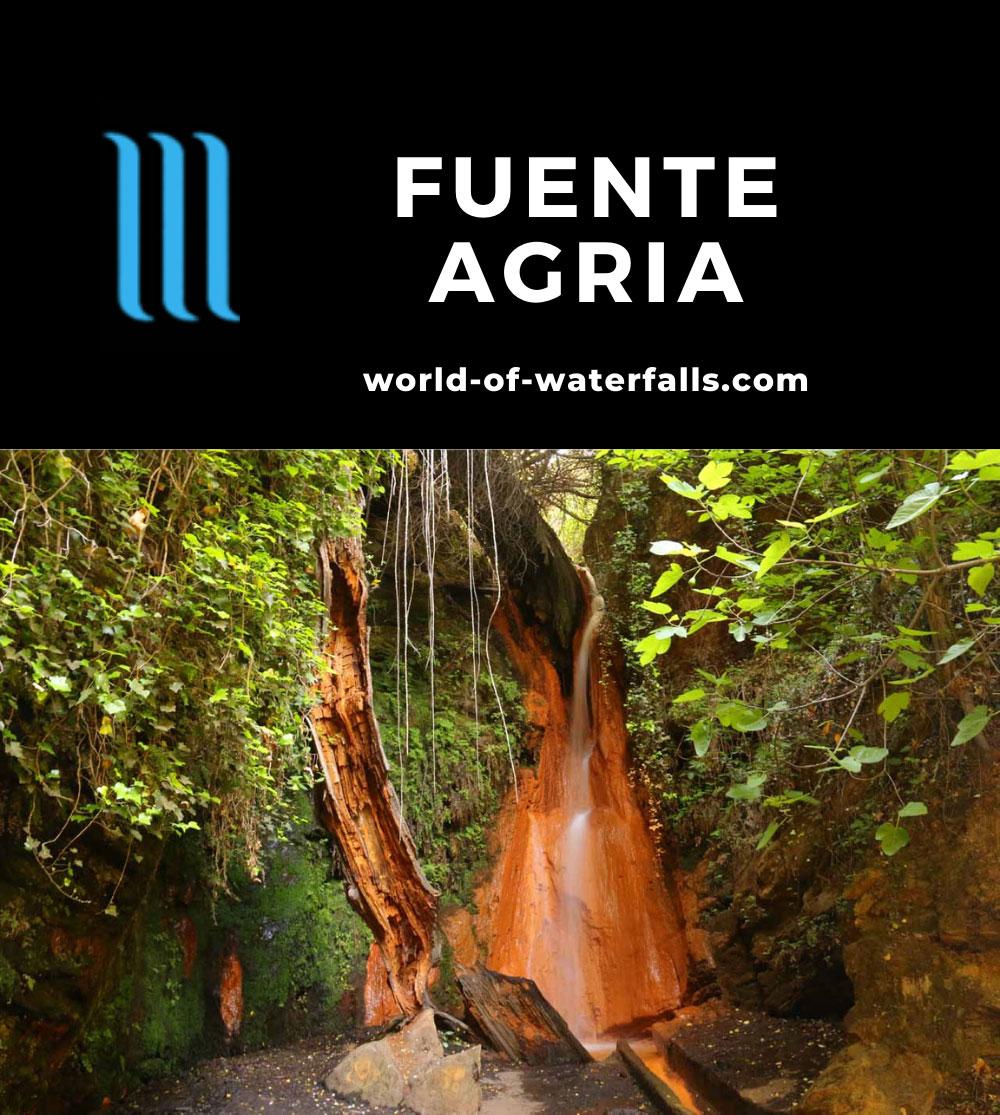 Las_Alpujarras_052_05272015 - Fuente Agria