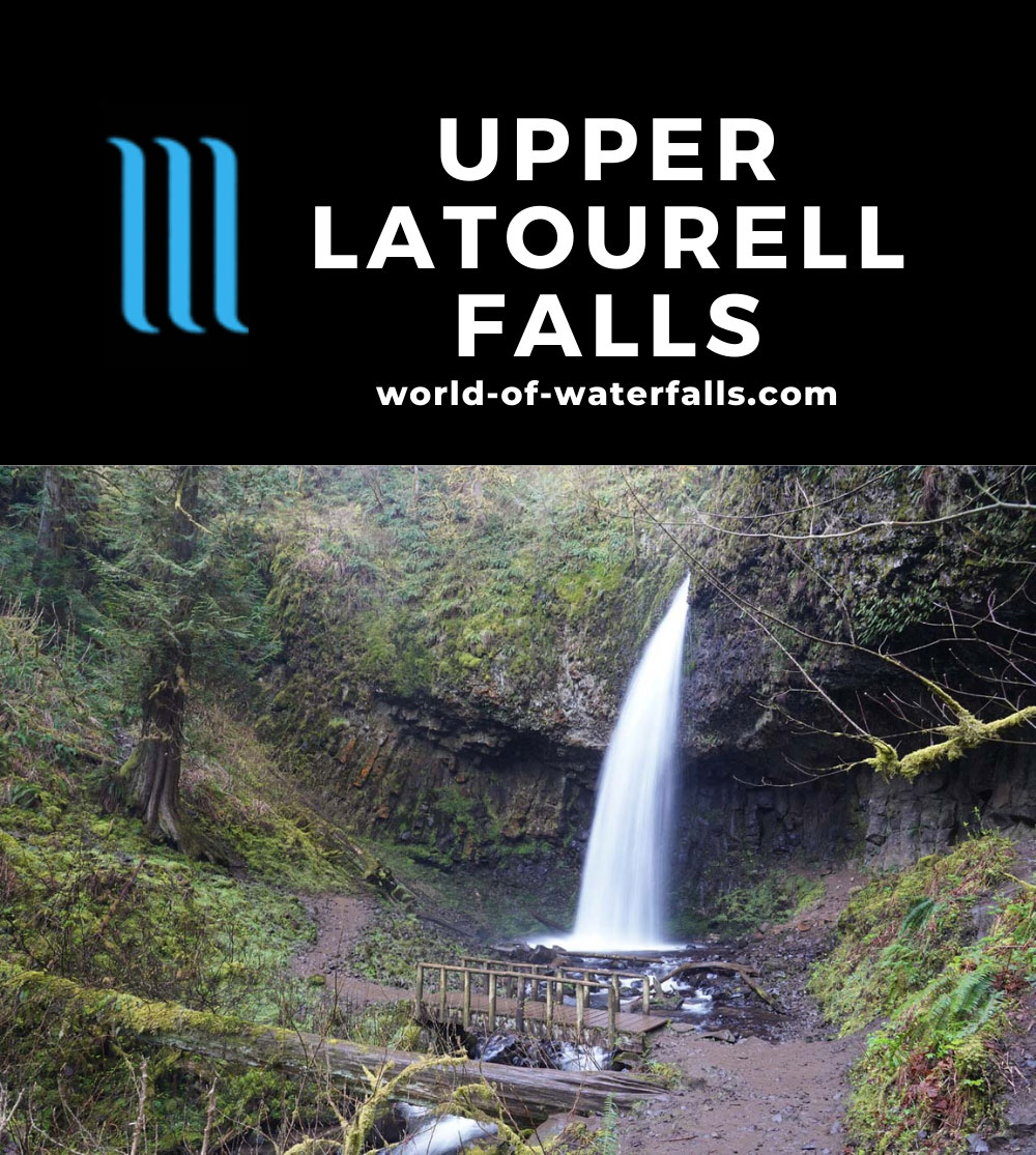Latourell_Falls_149_04062021 - Upper Latourell Falls
