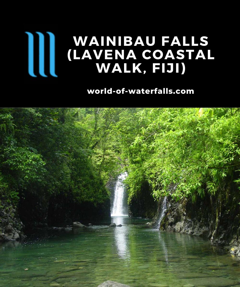Lavena_Coastal_Walk_008_12312005 - Wainibau Falls