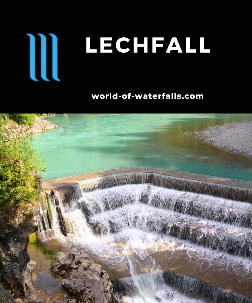 Lechfall_036_06252018 - Lechfall