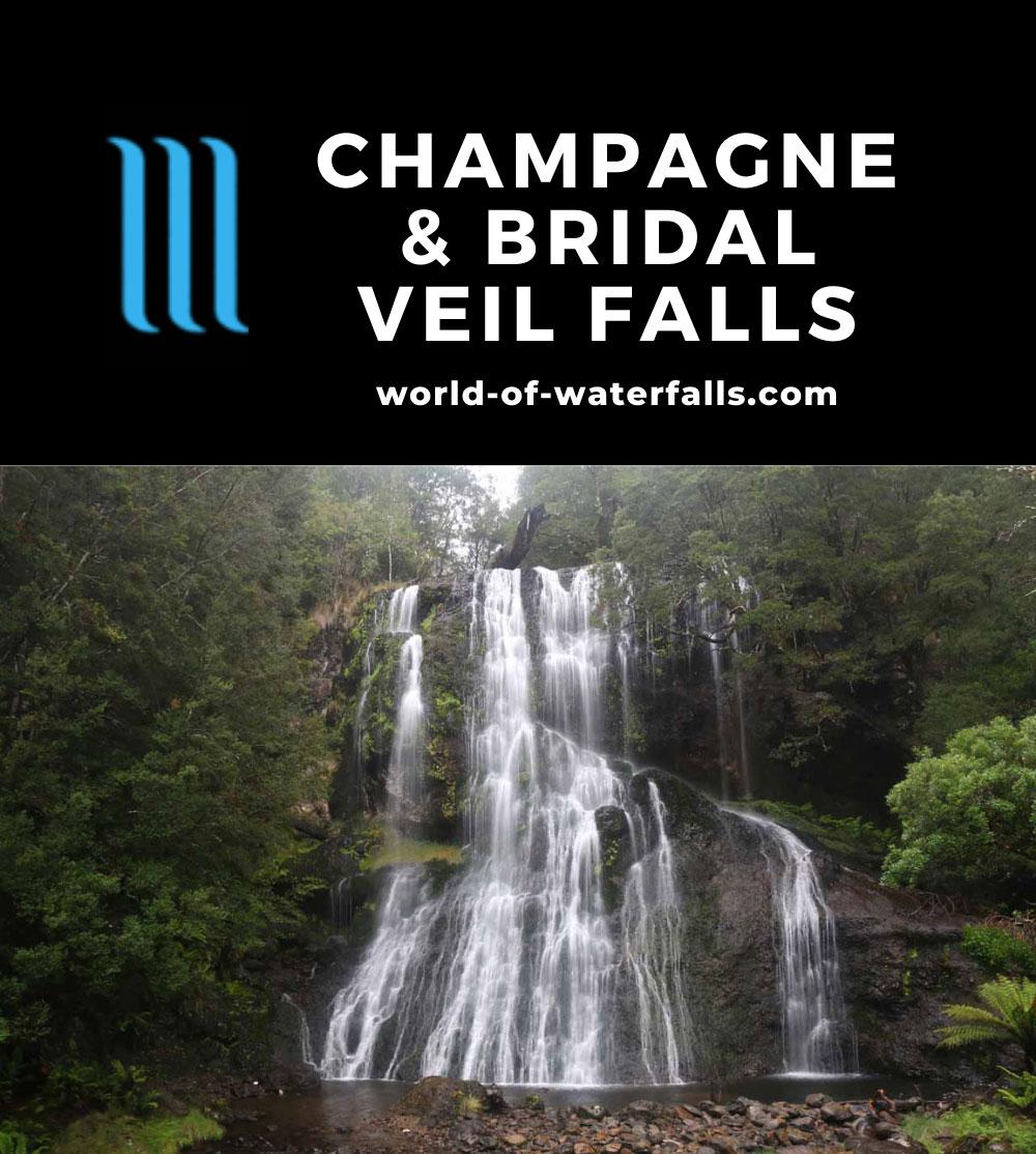 Lemonthyme_17_141_11302017 - Bridal Veil Falls