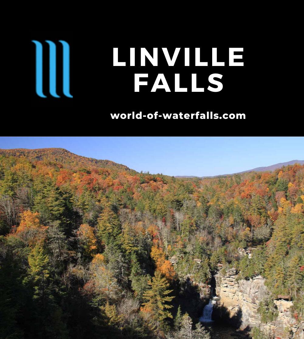 Linville_Falls_048_20121019 - Full context of Linville Falls