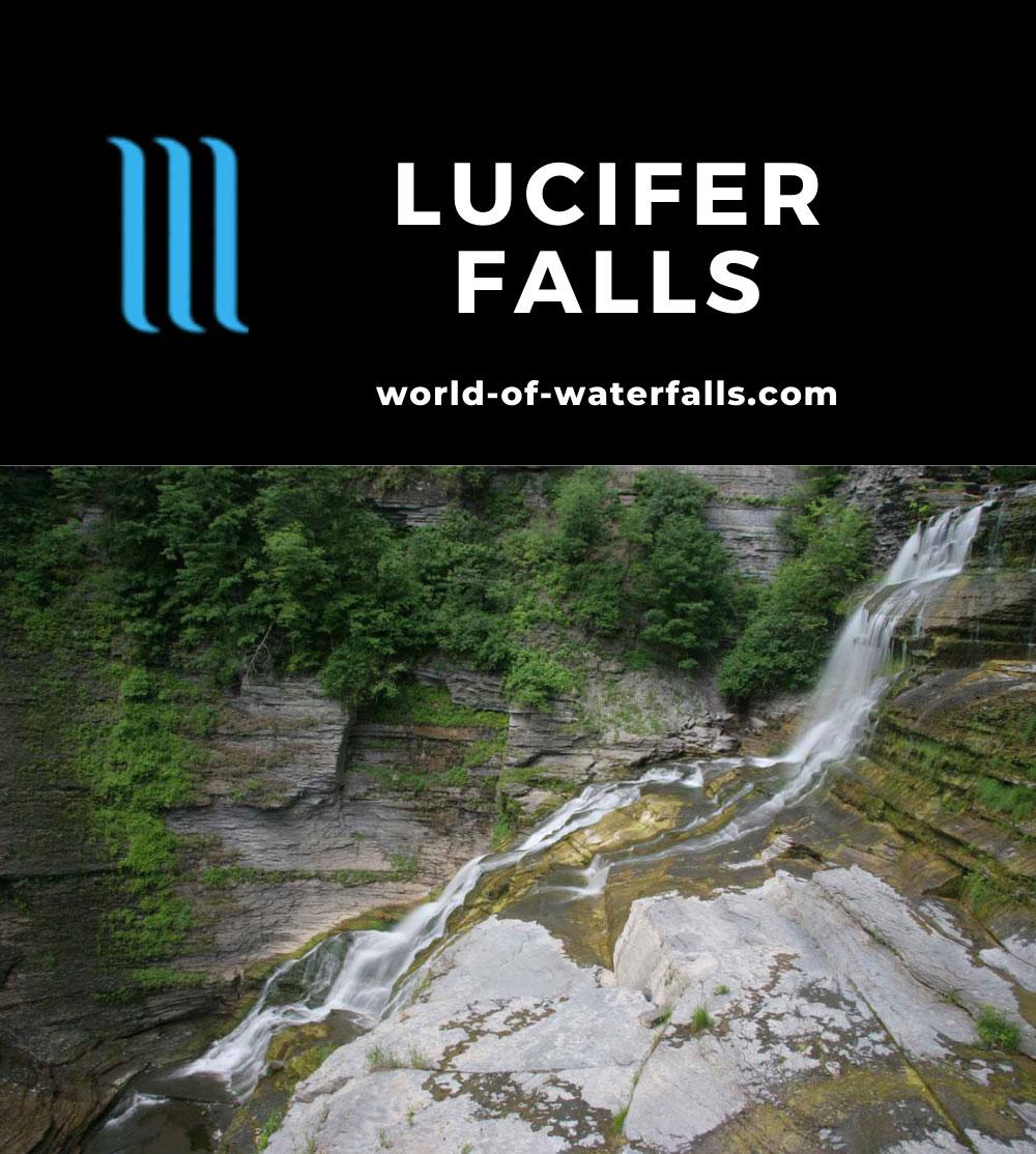 Lucifer_Falls_044_06172007 - Lucifer Falls