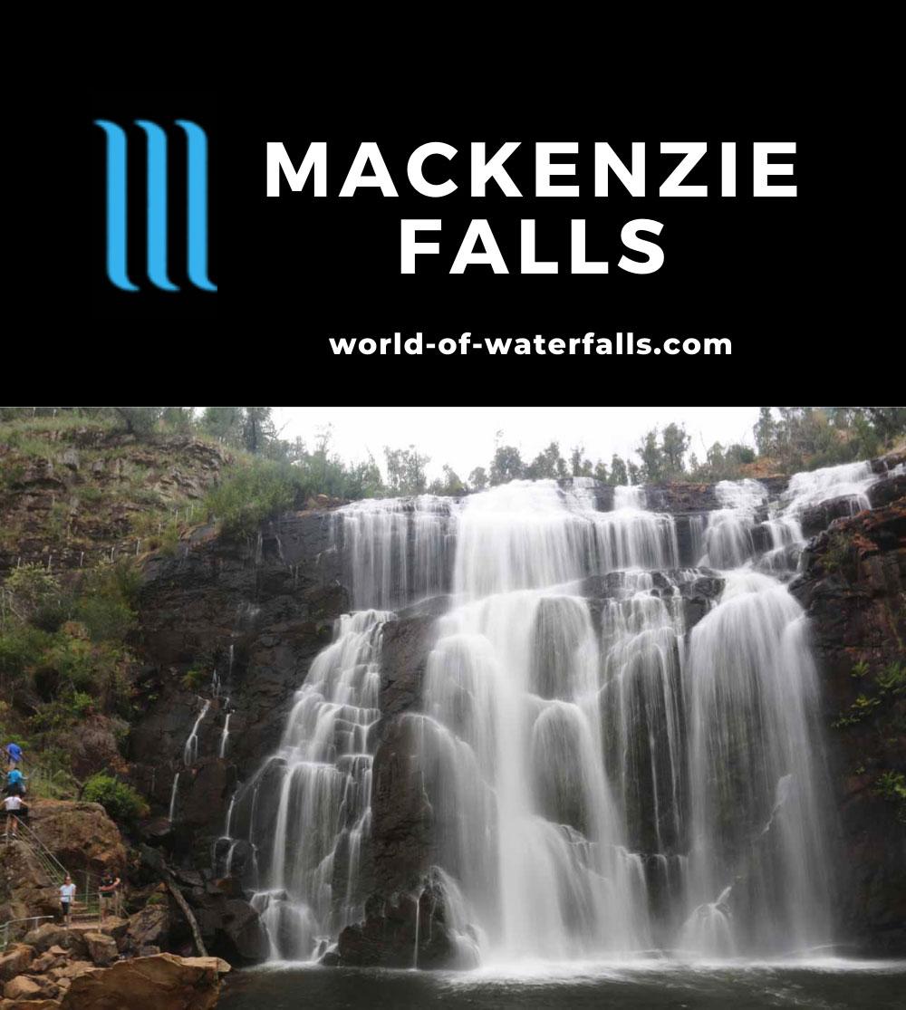 MacKenzie_Falls_17_102_11142017 - MacKenzie Falls