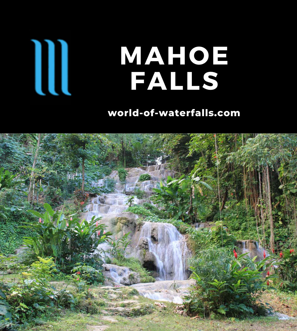 Mahoe_Falls_074_12262011 - Mahoe Falls