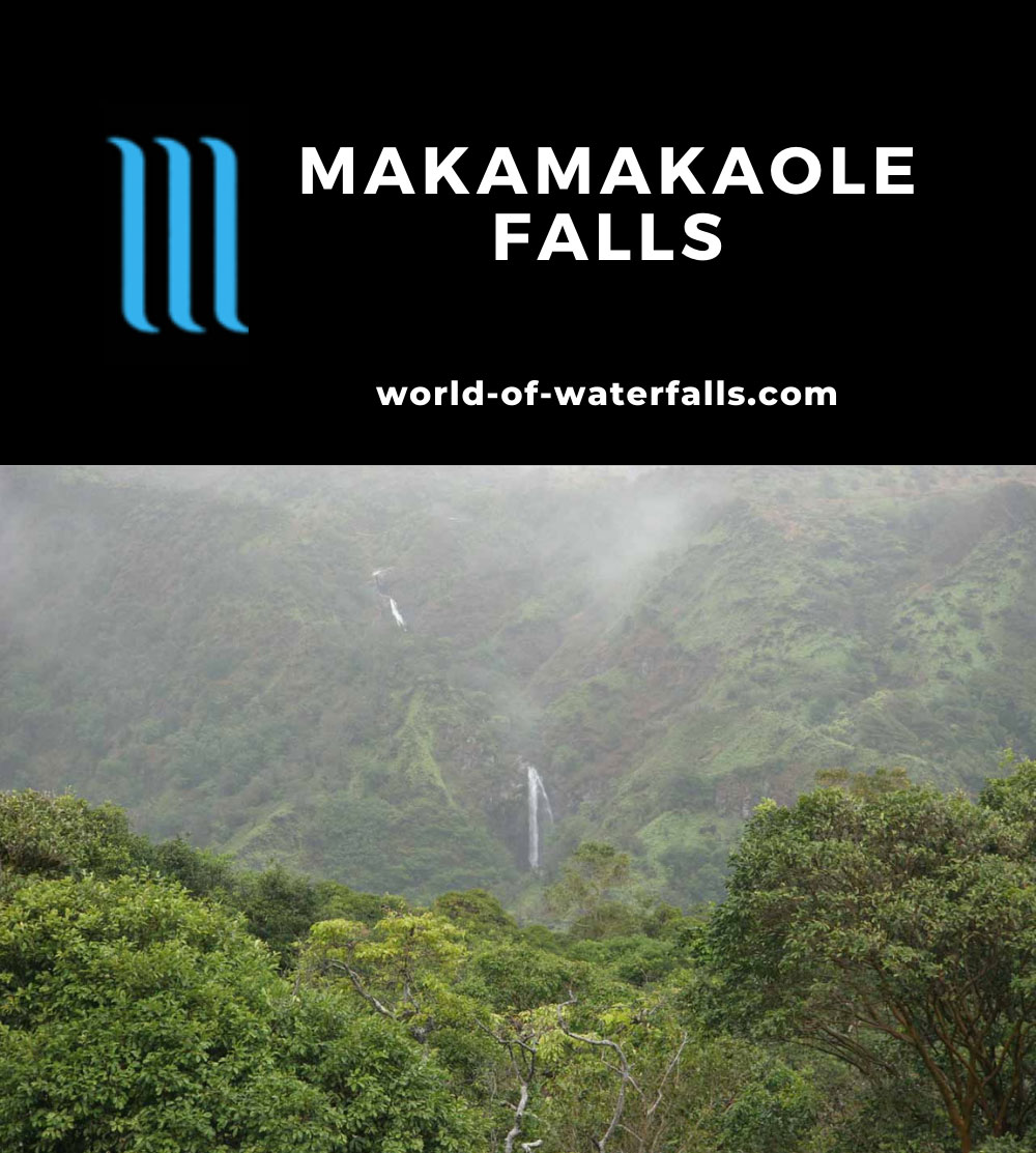 Makamakaole_Falls_014_02262007 - Makamaka'ole Falls