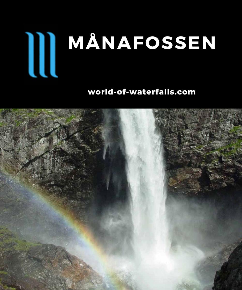 Manafossen_018_06232005 - Månafossen