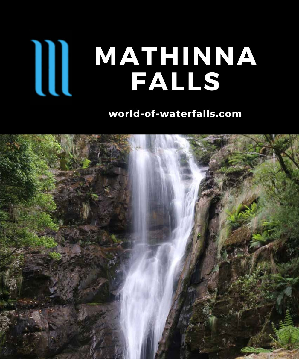 Mathinna_Falls_17_046_11242017 - Mathinna Falls
