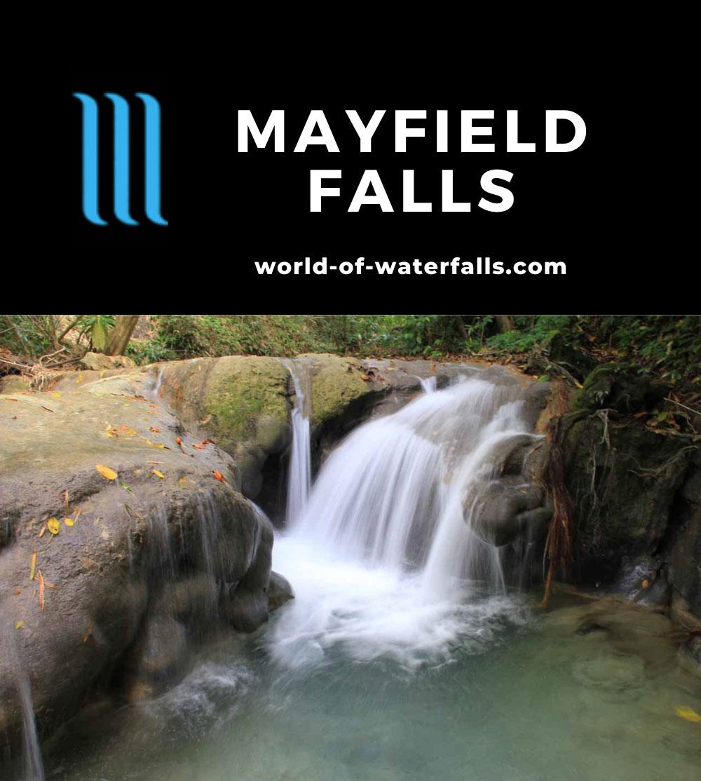 Mayfield_Falls_035_12312011 - The Washing Machine at Mayfield Falls