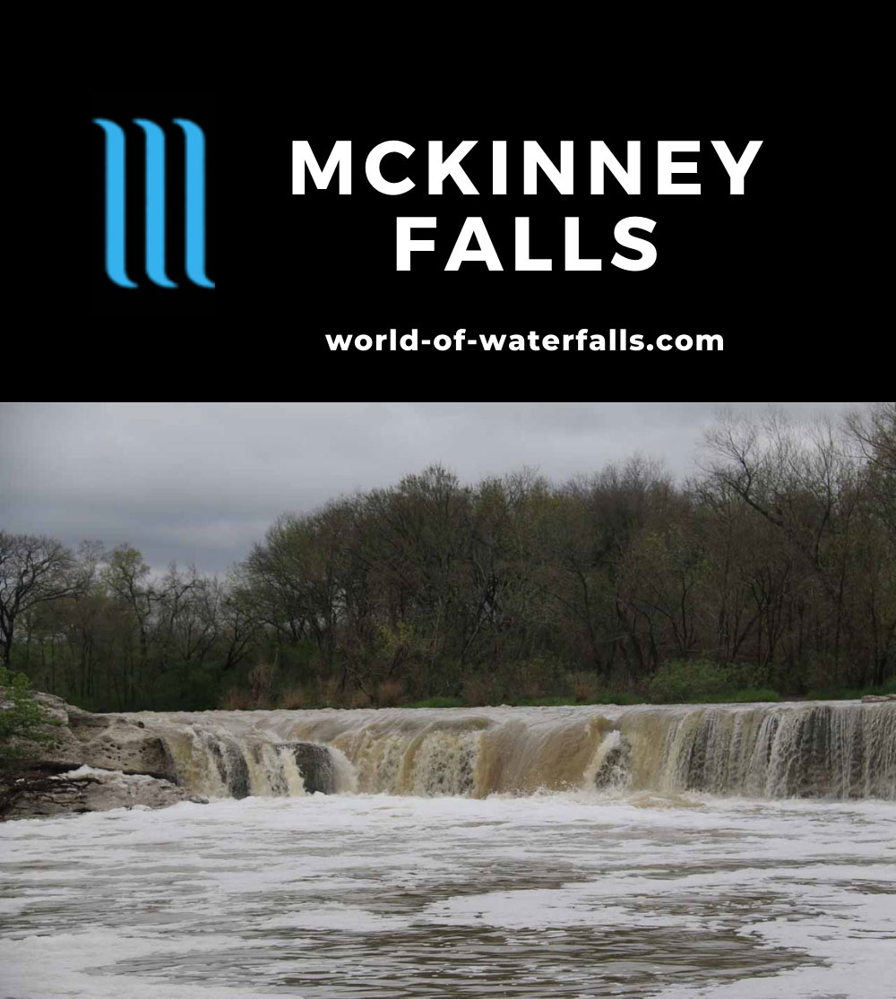 McKinney_Falls_026_03102016 - Lower McKinney Falls