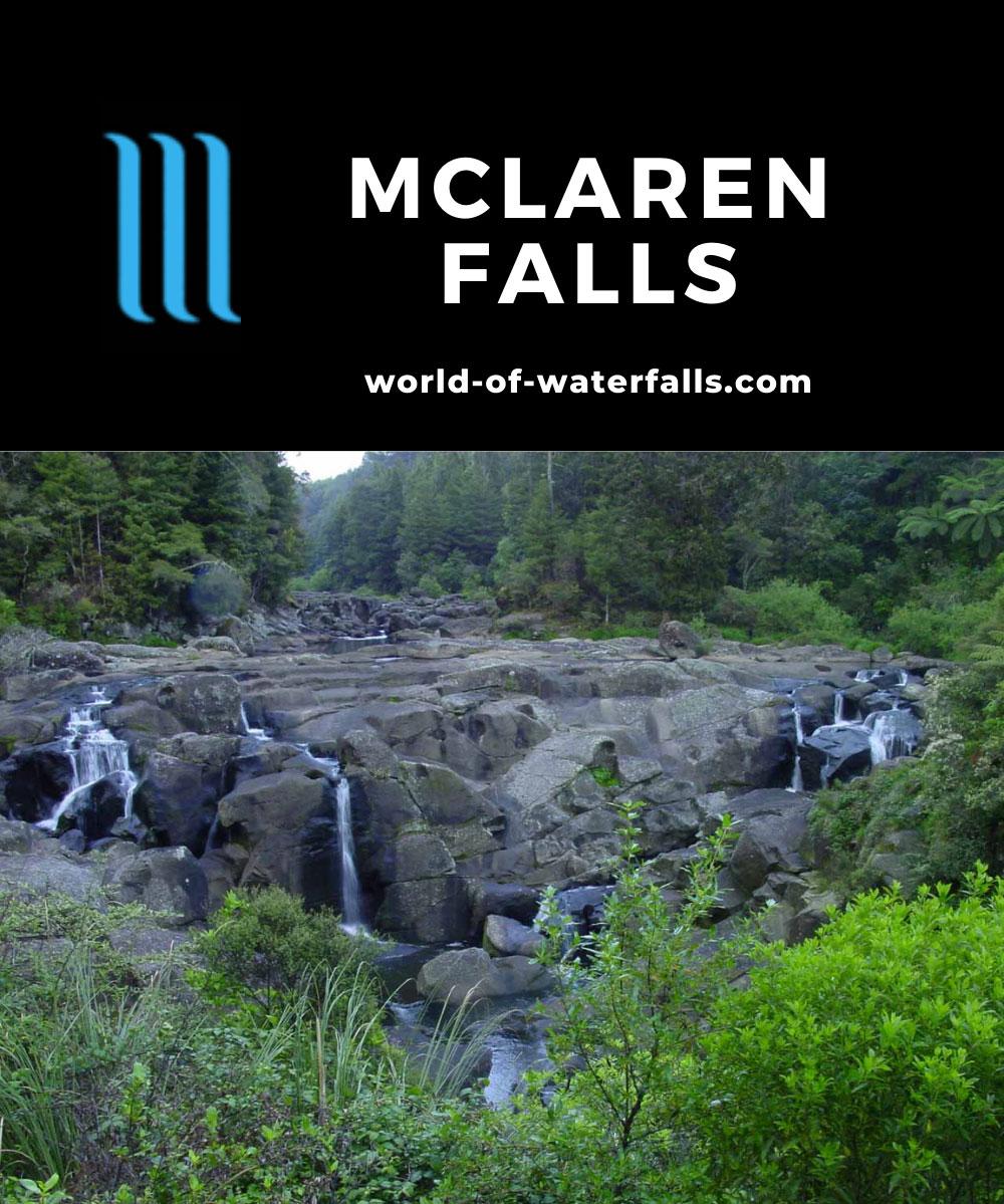 McLarens_Falls_004_11122004 - McLaren's Falls