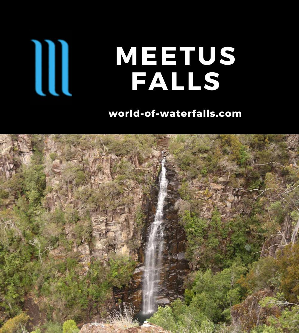 Meetus_Falls_17_036_11252017 - Meetus Falls