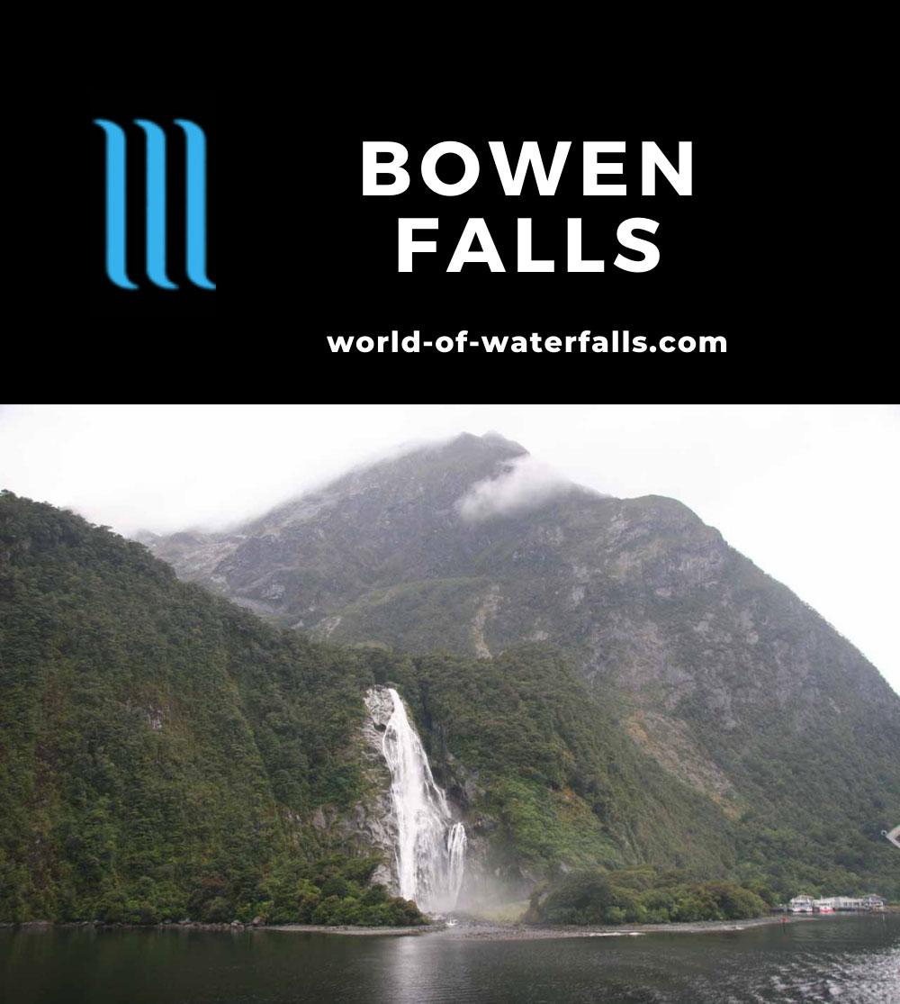 Milford_Sound_013_12242009 - Bowen Falls