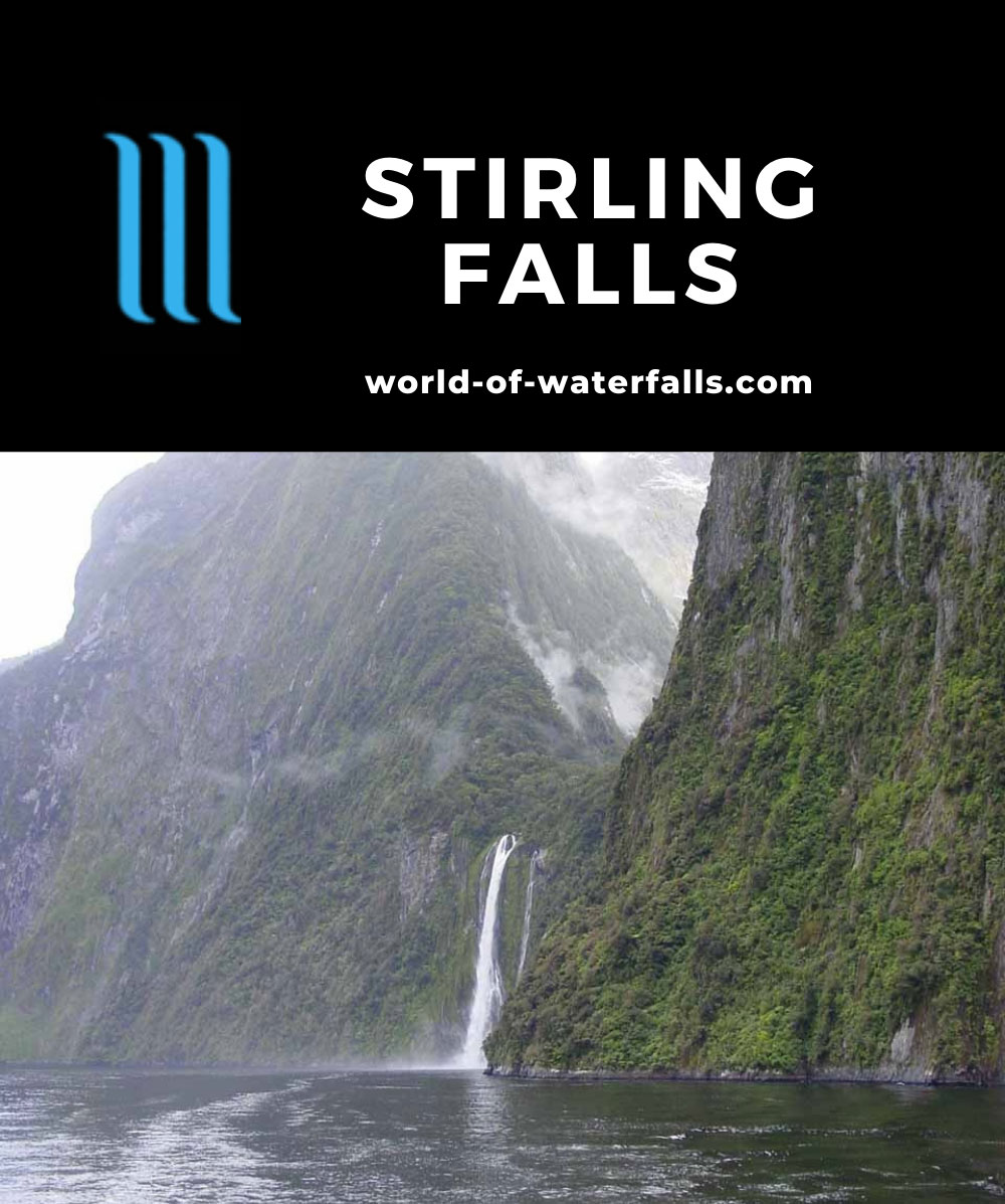 Milford_Sound_120_11302004 - Stirling Falls
