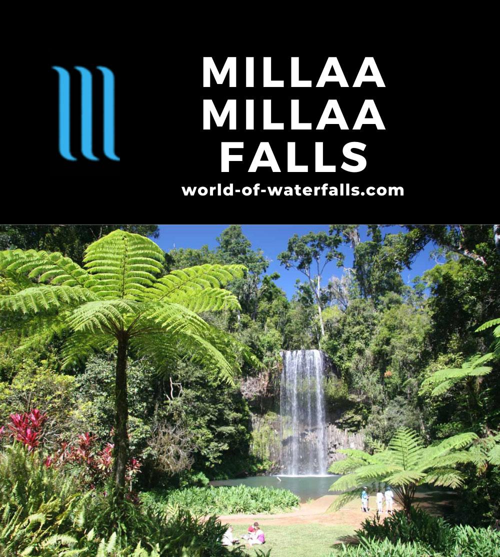 Millaa_Millaa_Falls_048_05172008 - Millaa Millaa Falls