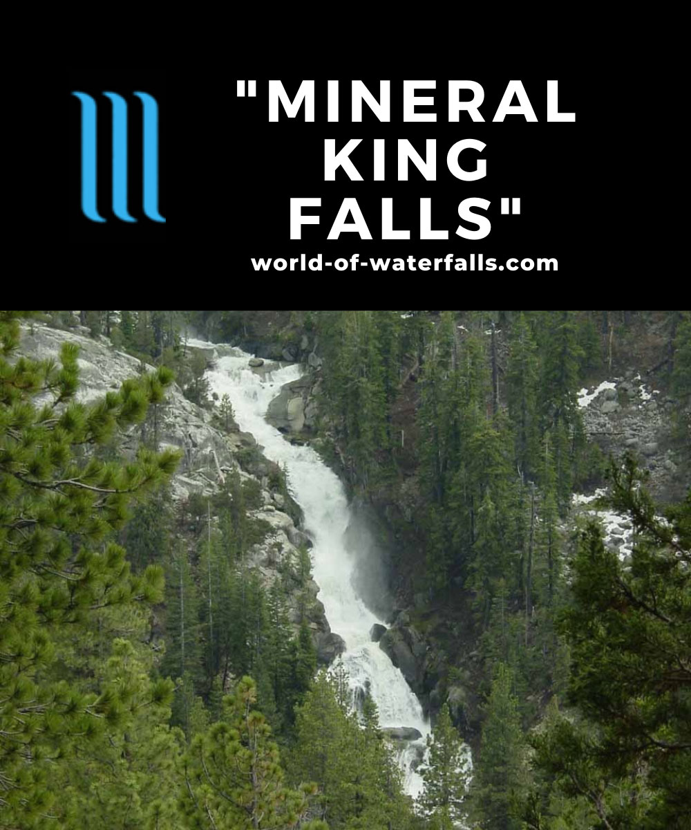 Mineral_King_005_05282005 - Mineral King Falls