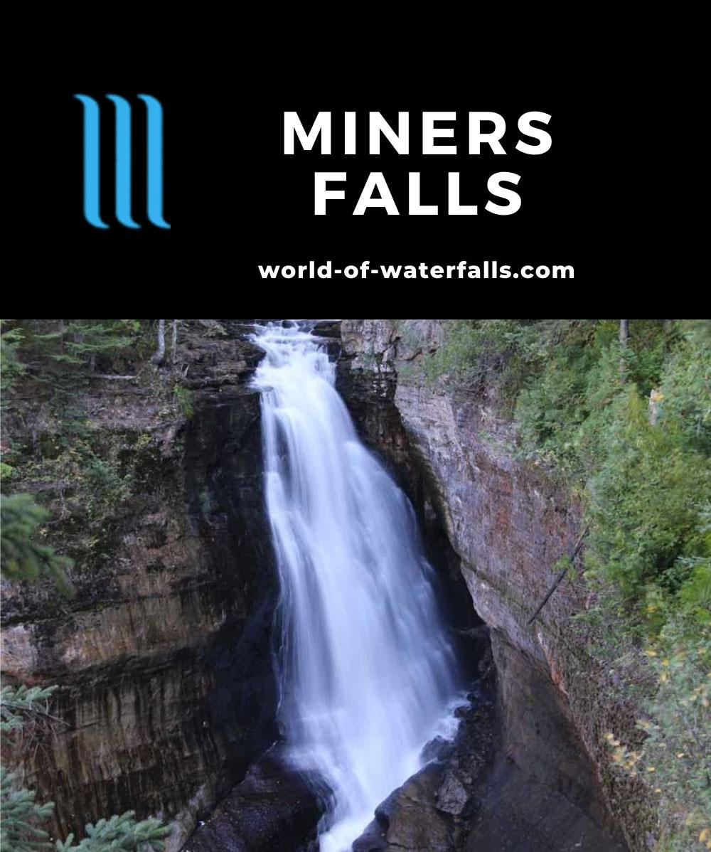 Miners_Falls_030_09292015 - Miners Falls