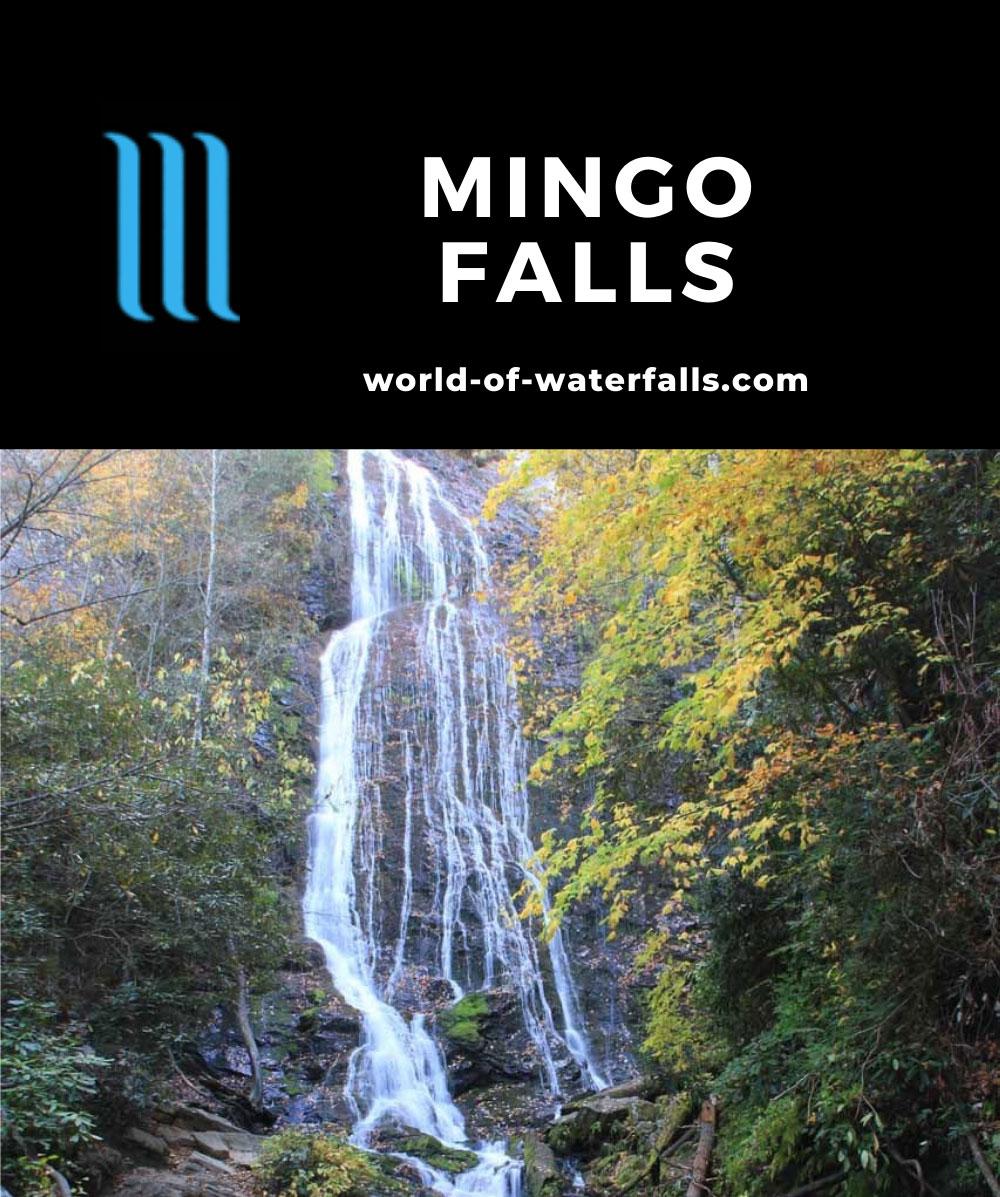 Mingo_Falls_005_20121020 - Mingo Falls
