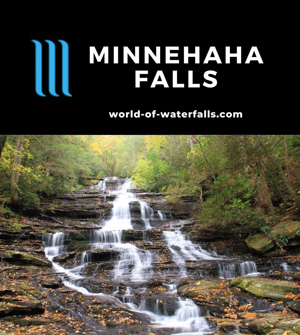 Minnehaha_Falls_011_20121014 - Minnehaha Falls