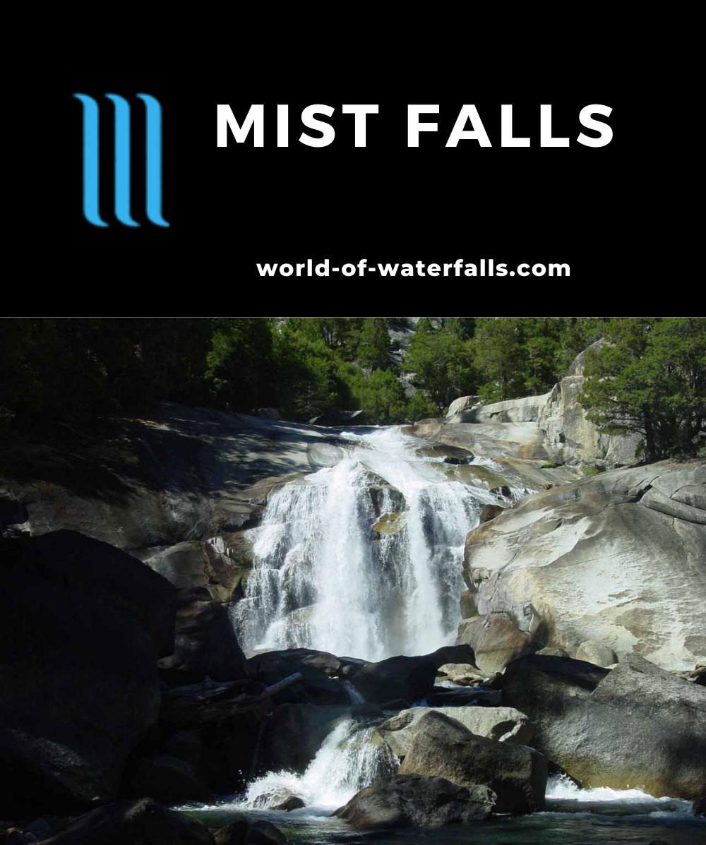 Mist_Falls_014_08272004 - Mist Falls