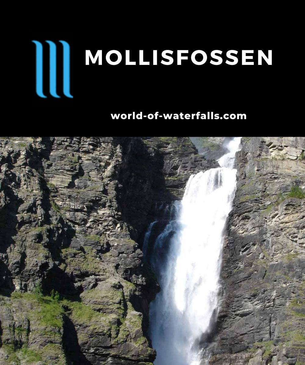 Mollisfossen_019_jx_07072005 - Mollisfossen