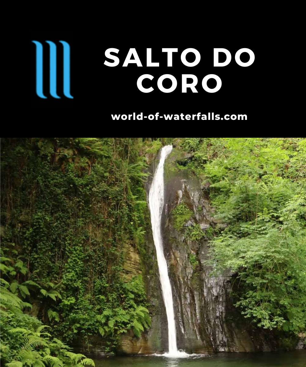 Mondonedo_033_06102015 - Salto do Coro