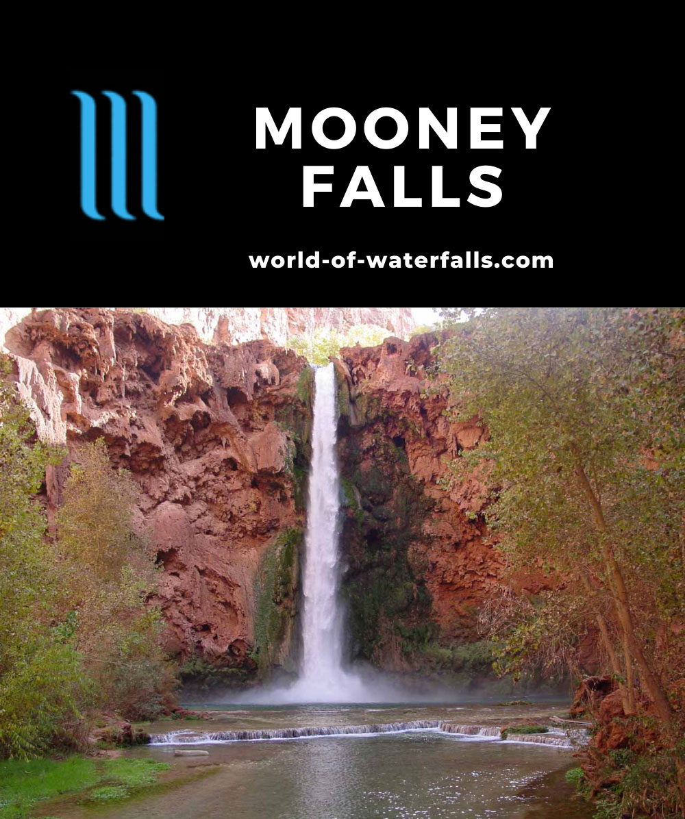 Mooney_Falls_033_11302002 - Mooney Falls