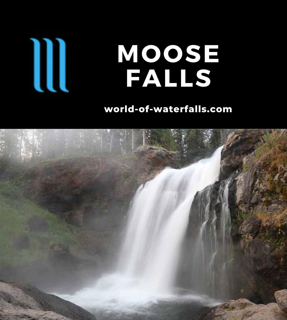 Moose_Falls_17_012_08112017 - Moose Falls
