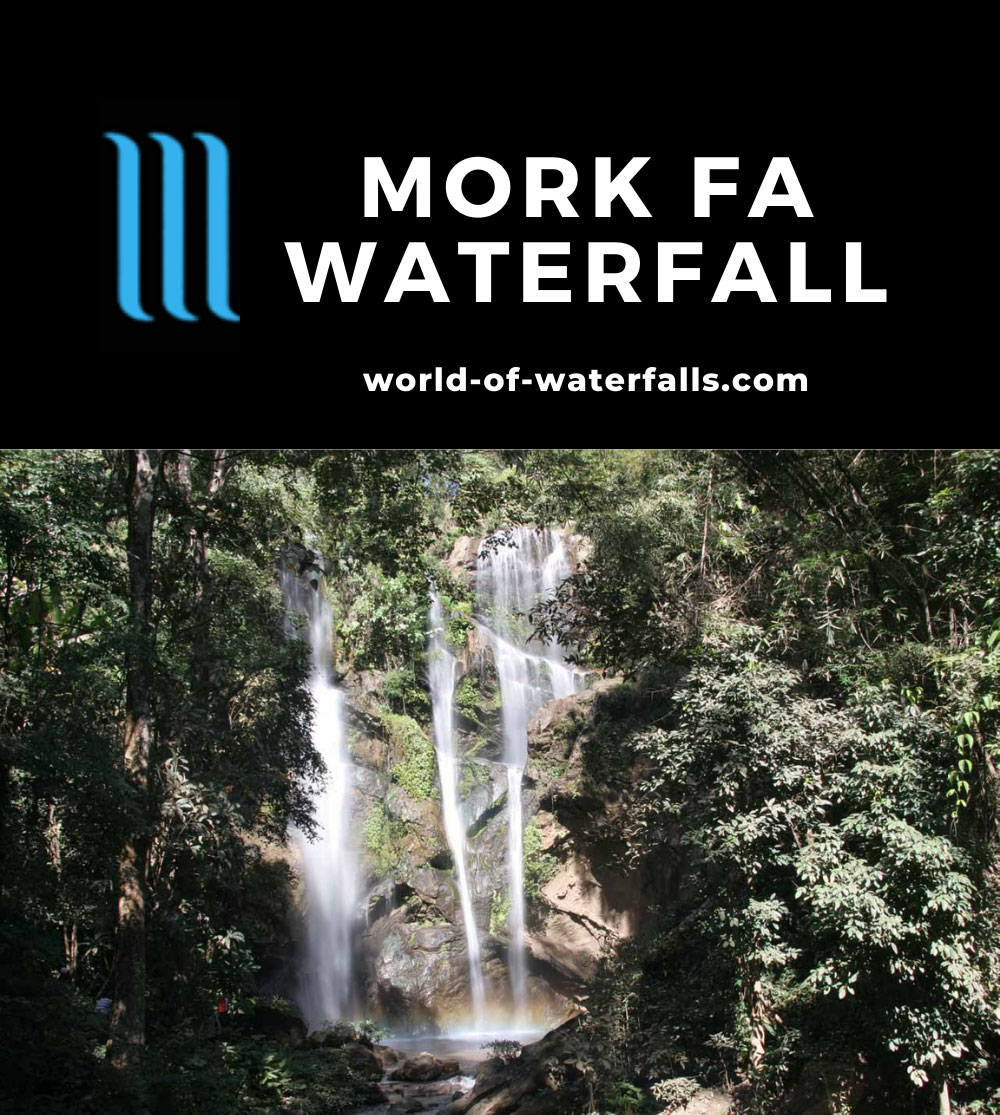 Mork_Fa_022_12282008 - Mork Fa Waterfall
