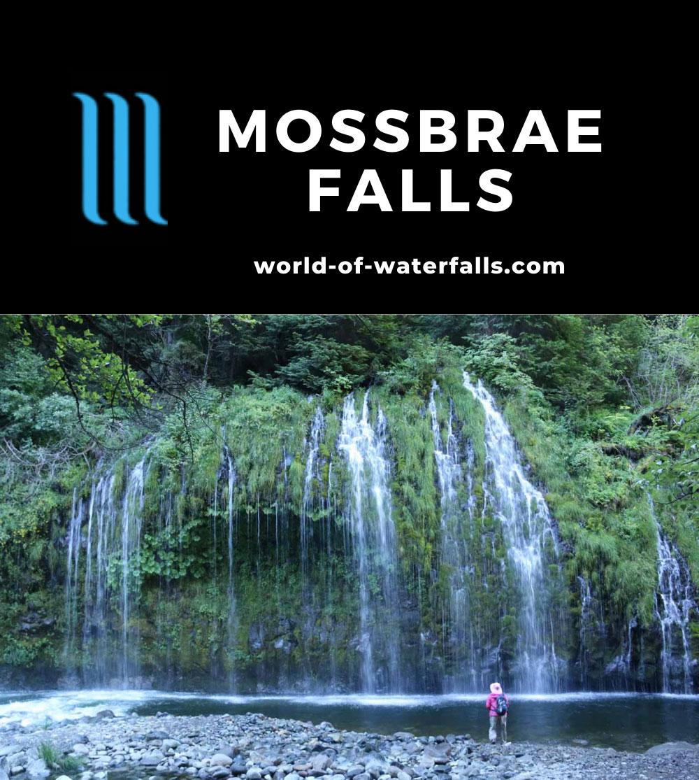 Mossbrae_Falls_026_06192016 - Mossbrae Falls