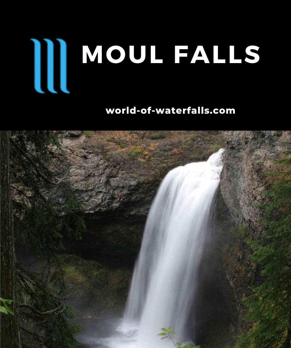 Moul_Falls_049_09192010 - Moul Falls