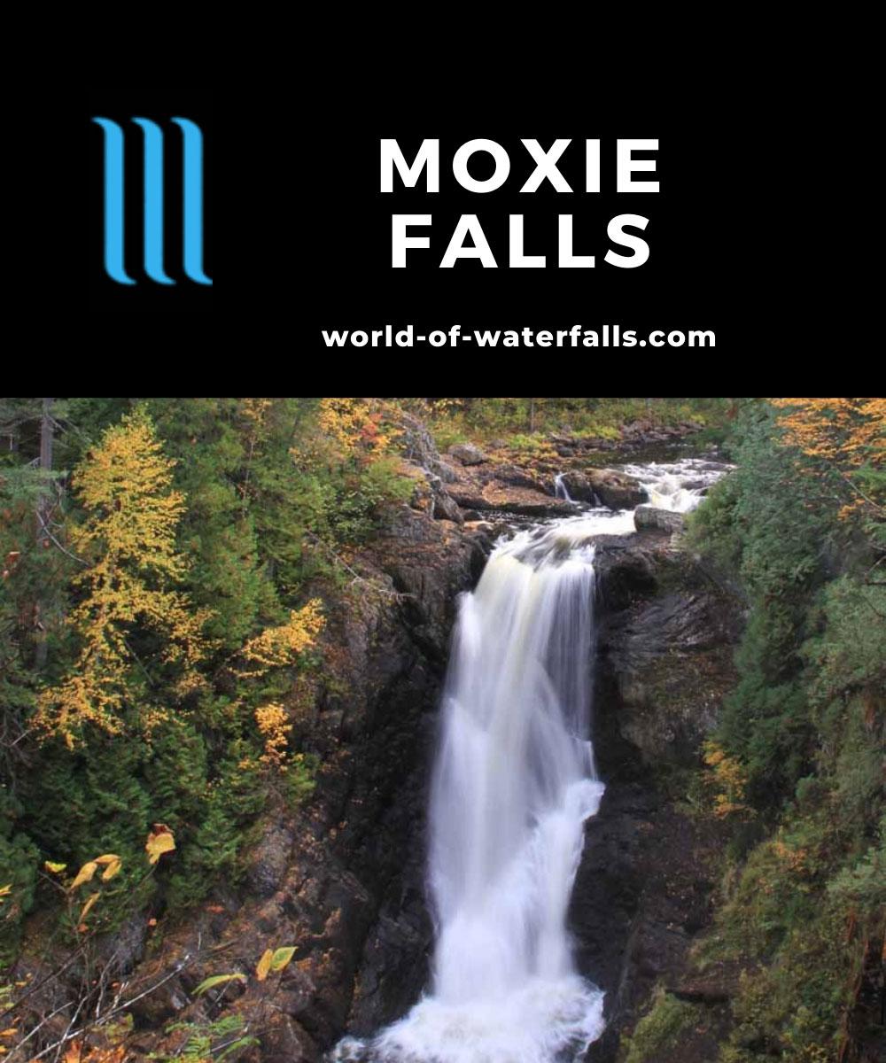 Moxie_Falls_037_10042013 - Moxie Falls