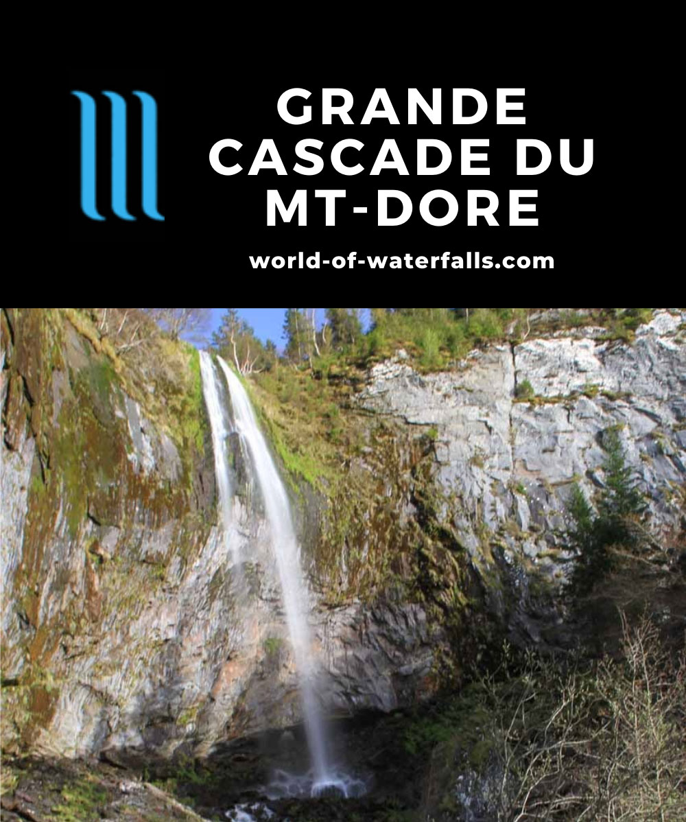 Mt-Dore_021_20120511 - La Grande Cascade du Mont-Dore