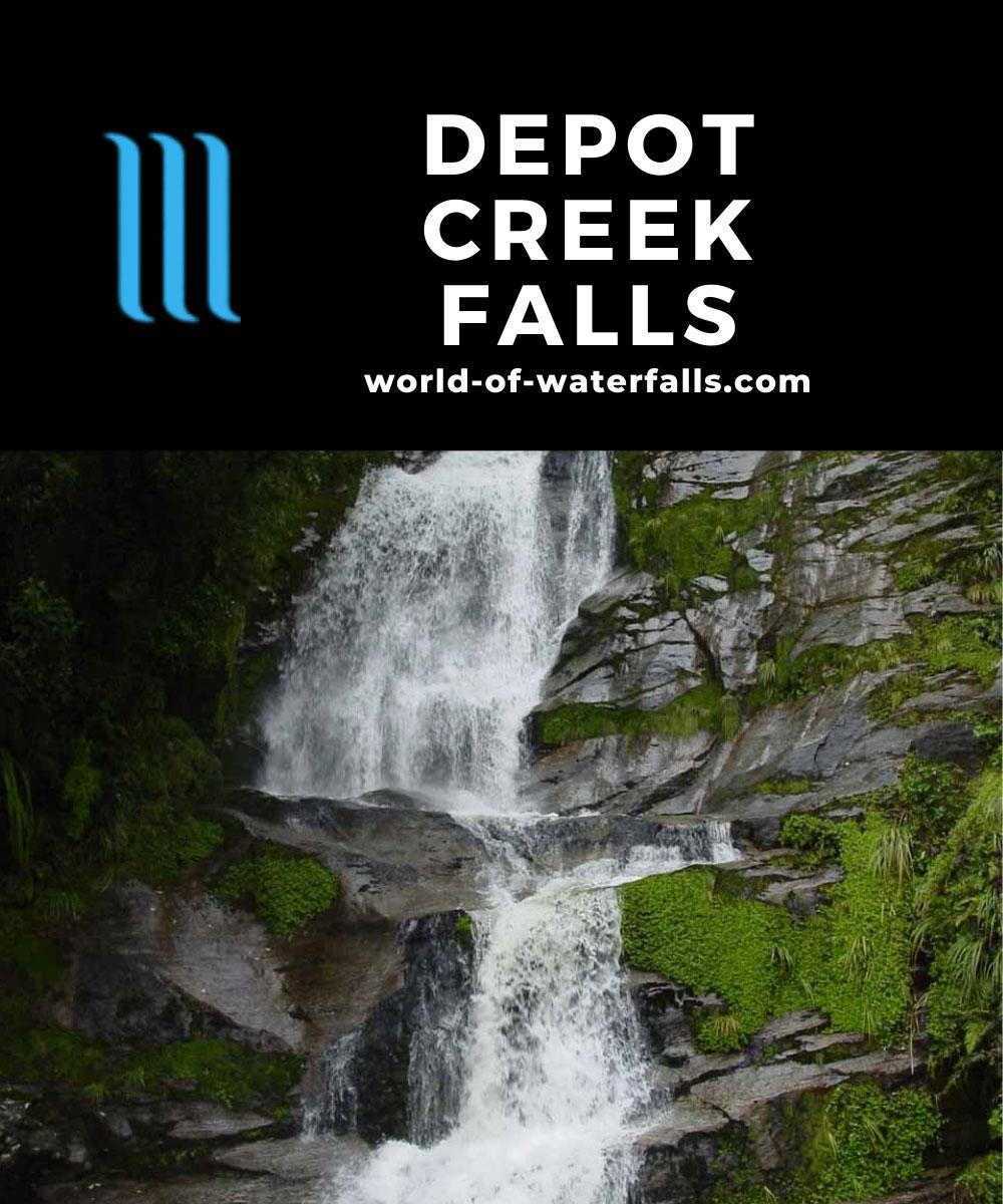 Mt_Aspiring_NP_009_11232004 - Depot Creek Falls