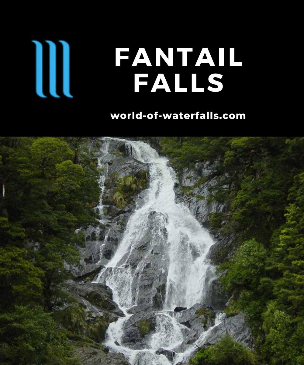 Mt_Aspiring_NP_046_11232004 - Fantail Falls