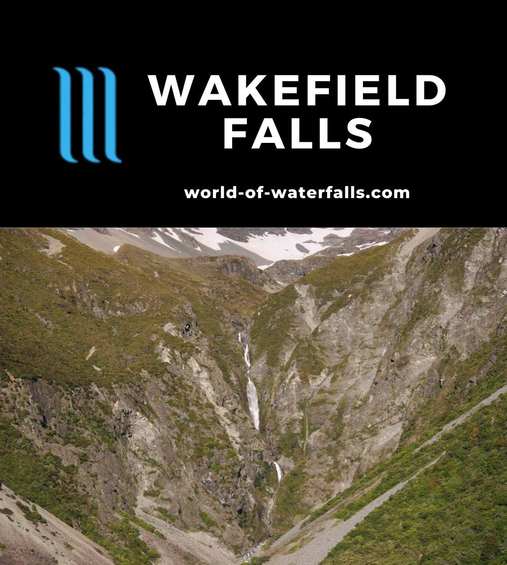 Mt_Cook_116_12222009 - Wakefield Falls