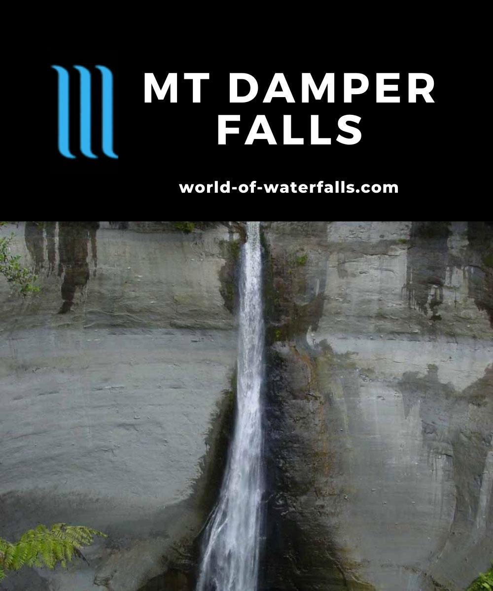 Mt_Damper_Falls_011_11172004 - Mt Damper Falls
