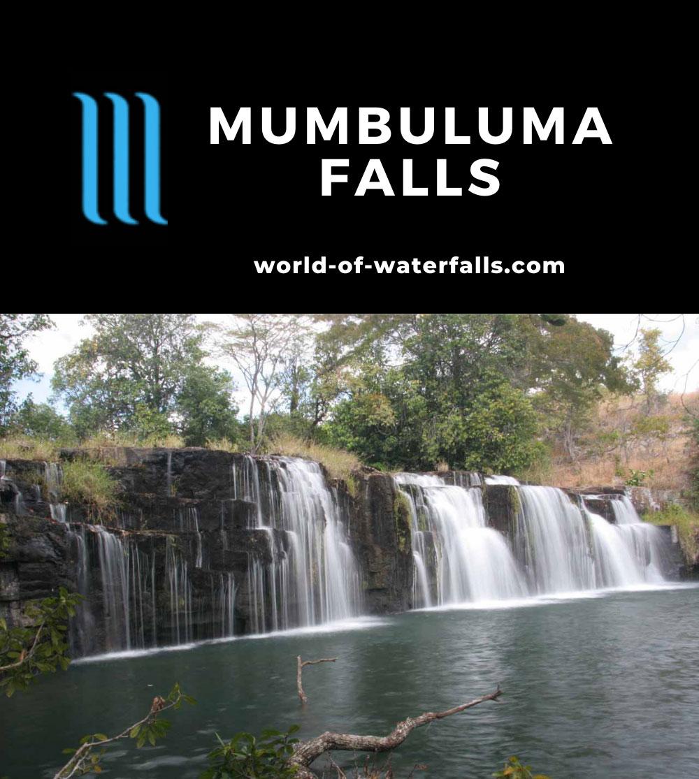 Mumbuluma_Falls_028_05292008 - The Lower Mumbuluma Falls
