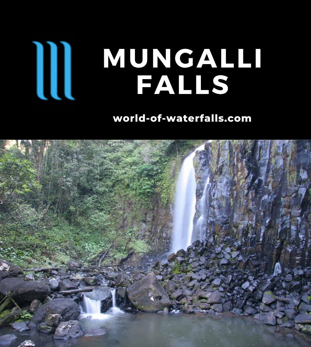 Mungalli_Falls_035_05172008 - Mungalli Falls