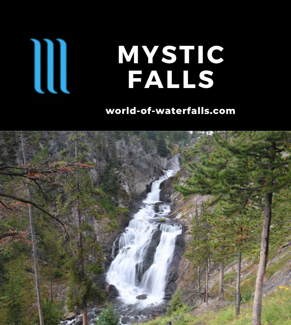 Mystic_Falls_17_140_08142017 - Mystic Falls