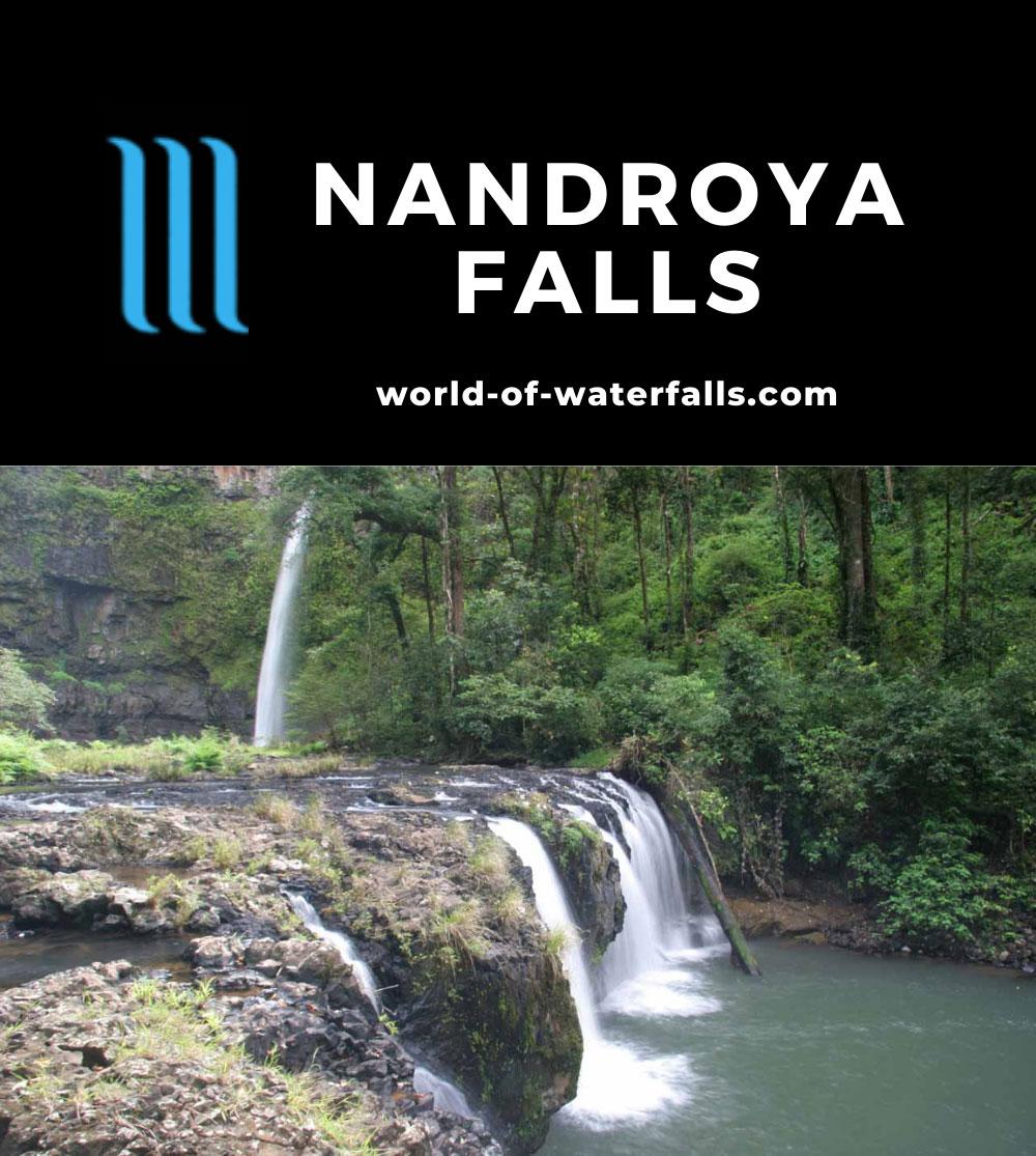 Nandroya_Falls_037_05162008 - Nandroya Falls