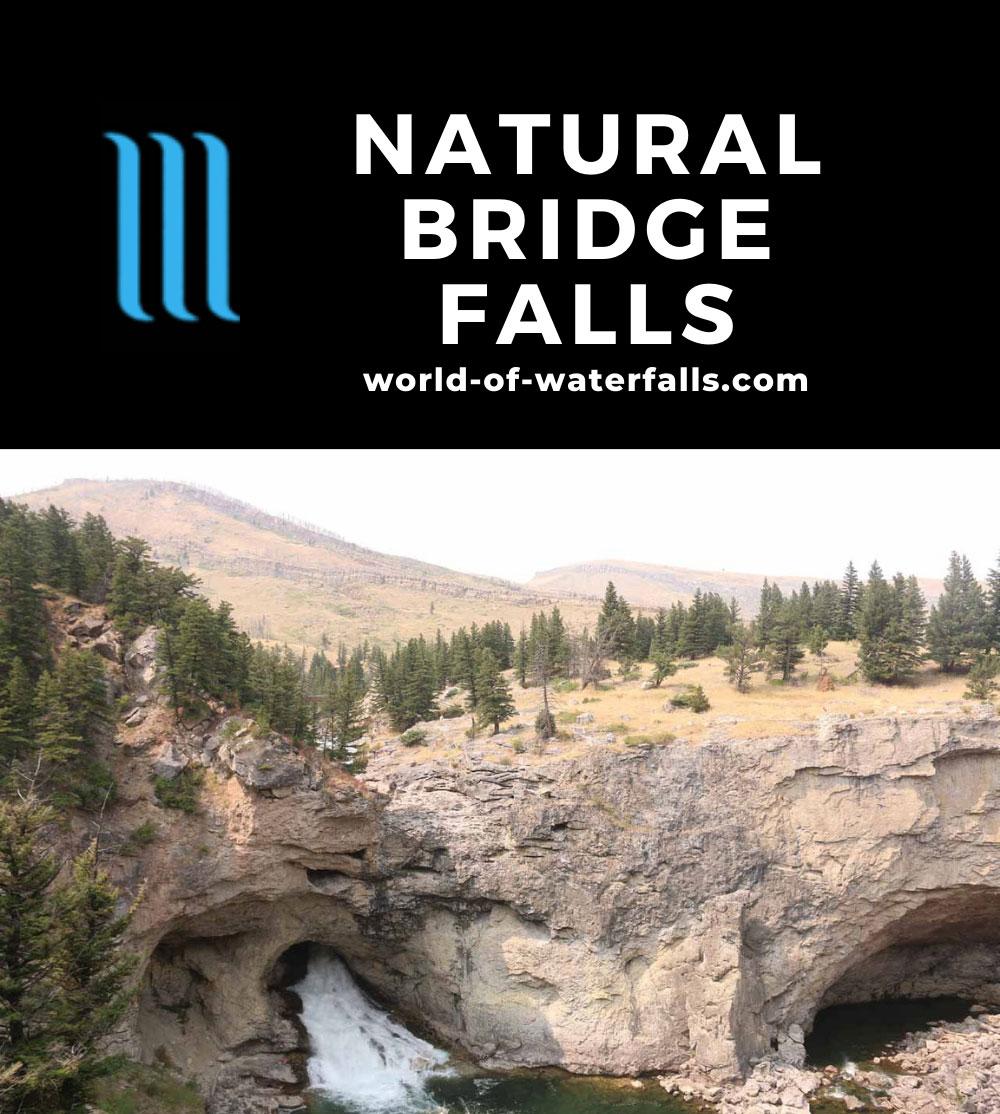 Natural_Bridge_Falls_029_08092017 - Natural Bridge Falls