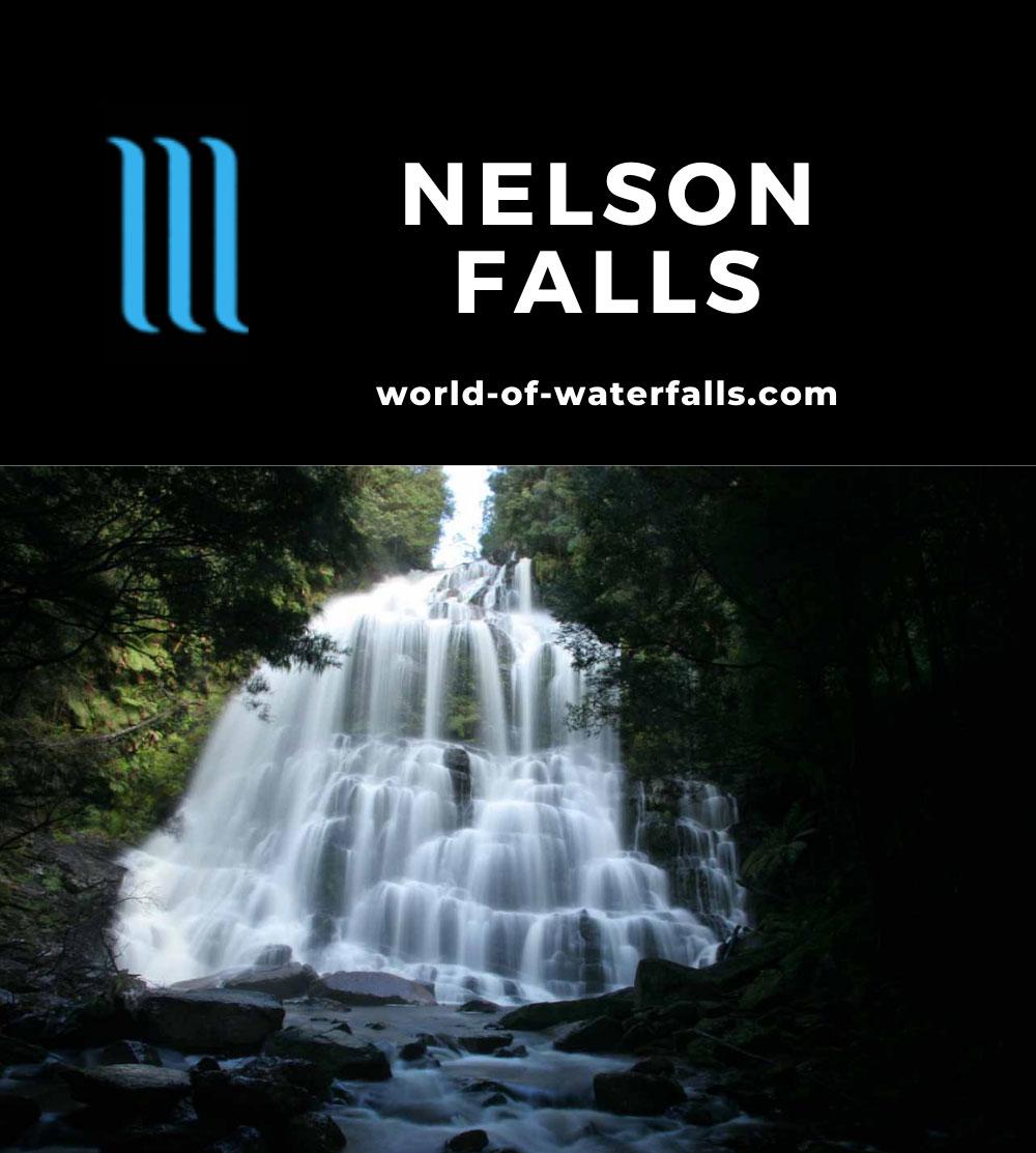 Nelson_Falls_005_11282006 - Nelson Falls