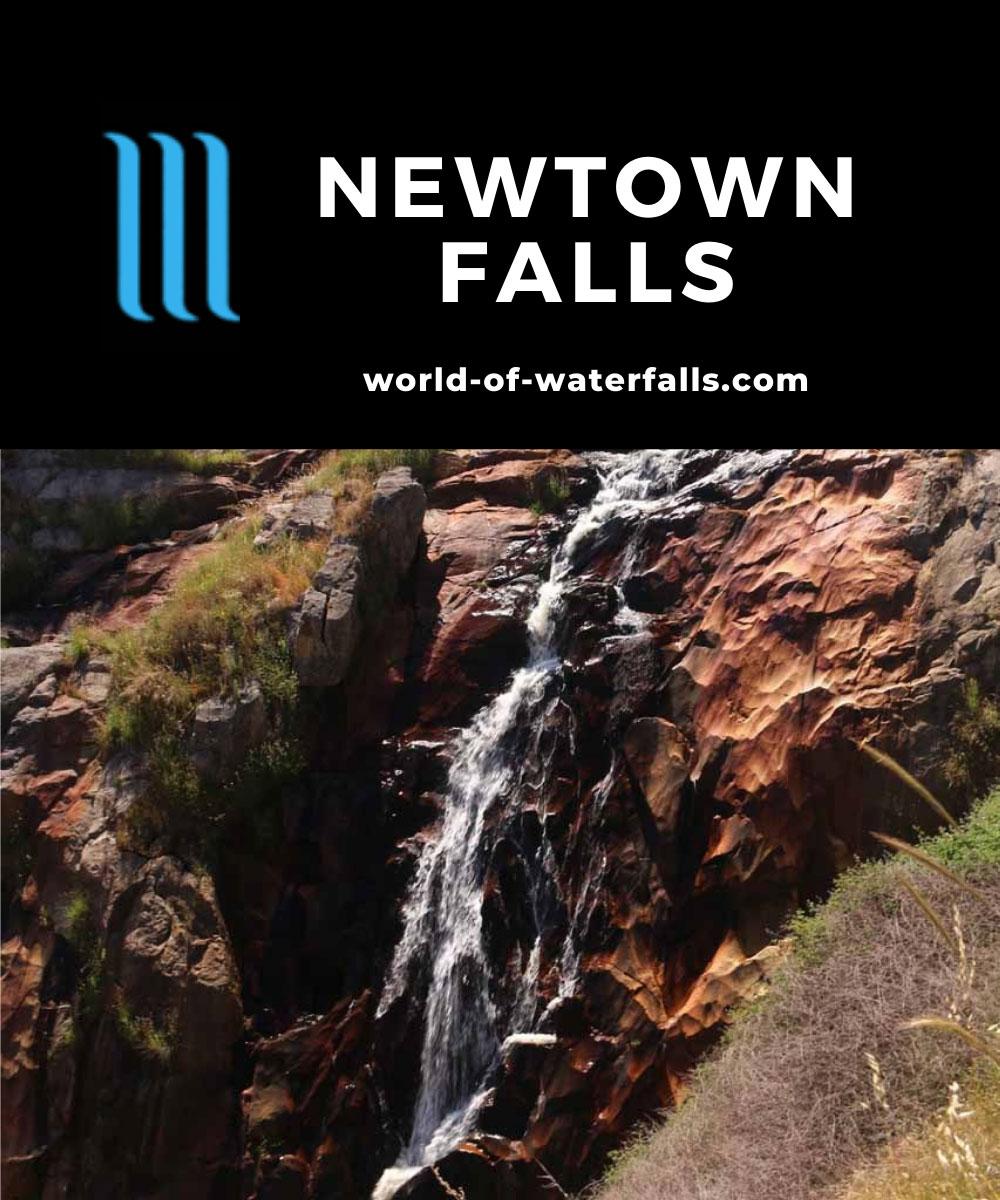 Newtown_Falls_17_018_11202017 - Newtown Falls