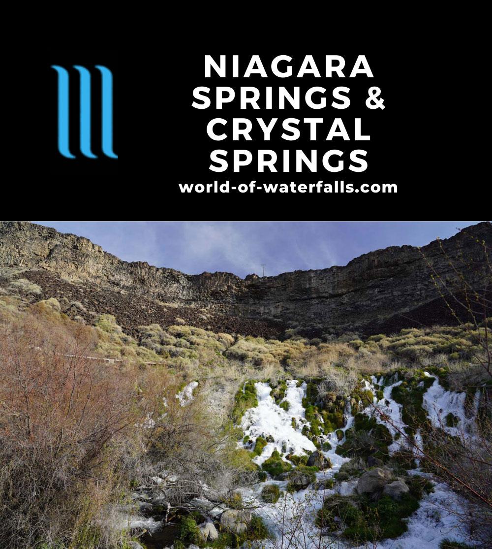 Niagara_Springs_037_04022021 - Niagara Springs